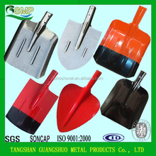Russian Dark green shovel/four style shovels to Russia