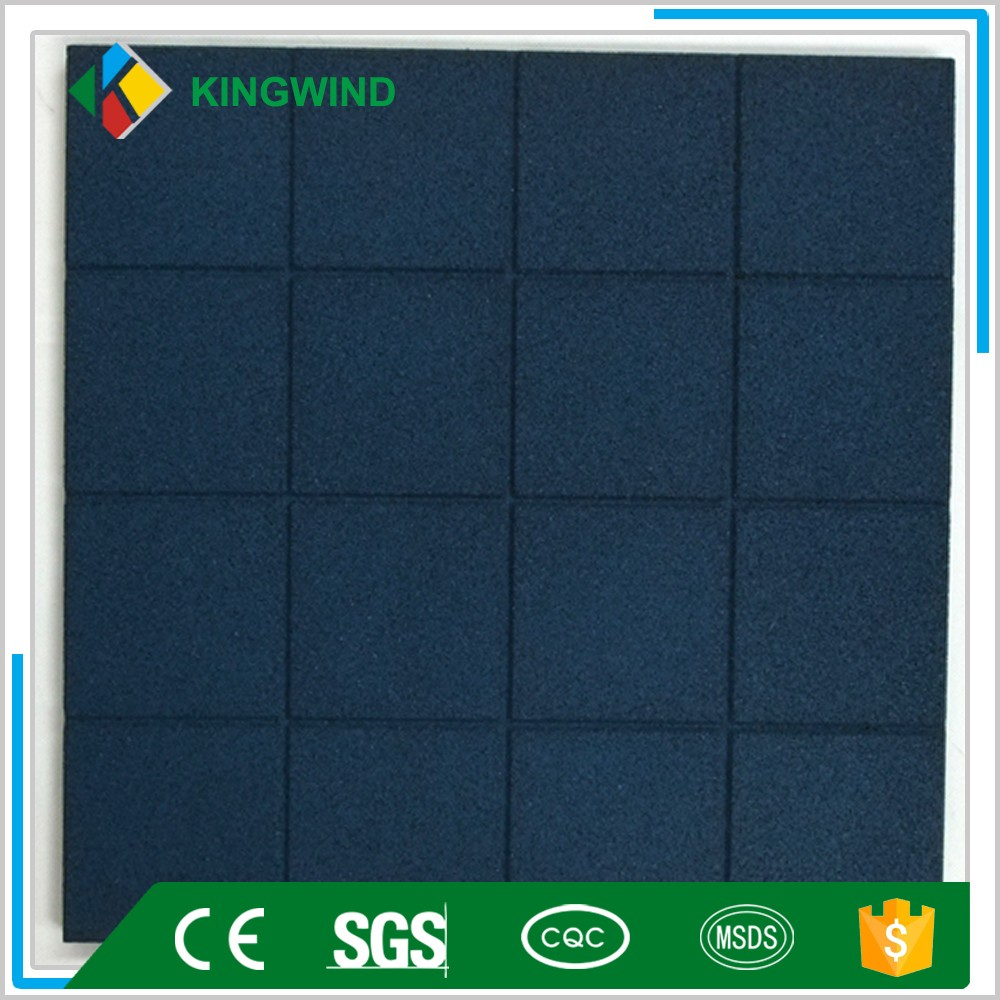 Gym Interlocking Rubber Tiles/gym Rubber Floor Rolls/sports Rubber Mat - Buy Rubber Gym Flooring,Gym Rubber Sheet,Rubber Gym Carpet Product on Alibaba.com