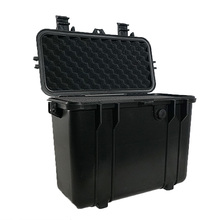 GD5017 wholesale heavy duty hard <strong>case</strong> foam <strong>case</strong>