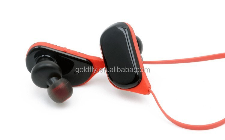 Wireless Bluetooth Earphone for Phone with Mic M62