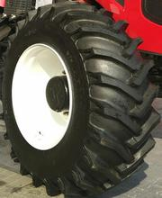 Chinese factory high quality agricultural tractor tire 11.2-24 18.4-30 18.4-34 12.4-32 and 16.9-30 agricultural tire