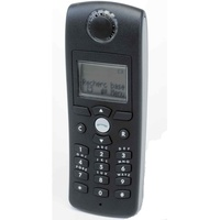 Aastra Matra M910 DECT Cordless Phone