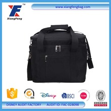Fashion newest waterproof peva liner insulated cooler bags