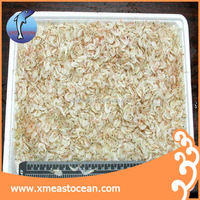 frozen dried baby shrimp