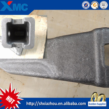 Kobelco SK115 Excavator bucket replacement parts bucket teeth