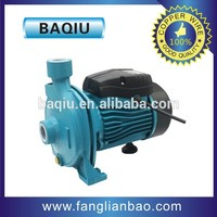 good quality end suction pump for wholesales