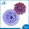 /product-detail/wholesale-flower-shape-baking-silicone-cupcake-mold-60240625013.html