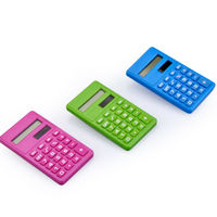 8 Digit Calculator,China Gift Items,Cheap Items for Sale