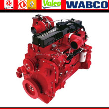 Competitibe price quality guaranteed 400hp diesel engine