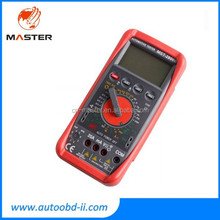 Original MST-2800B Car & Electronics Products AC/DC/Diode/R/F/Temp/Cap Digital Multimeter/analog multimeter