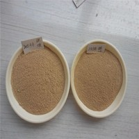Fodder inactive dry yeast extract powder good price for buyer from good dry yeast brands