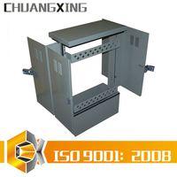 Precision gb/t1808-m galvanized sheet metal enclosures cabinet