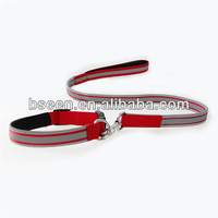 2014 new hot sell product buy from china nylon dog leash