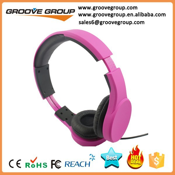 wholesale cell phone accessories most popular products from SHENZHEN china