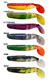wholesale fishing lures rattle lures