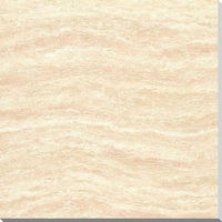 wall decorative natural stone look ceramic tile
