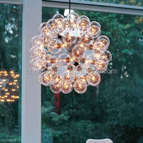 Hot Selling 2014 New modern Taraxacum 88 S1 Suspension Light Pendant Light