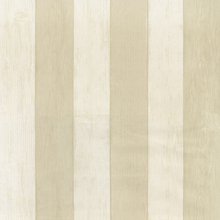 wallpaper factory in China pure color line Vertical stripes modern wallpaper for living room