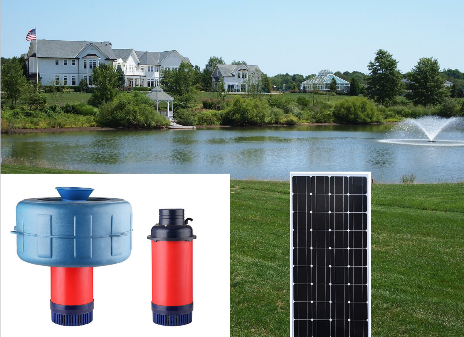 solar pond pump.png