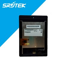 For ACER A1-810 B1-701 B1-730 B1-A71 A1-811 A3-A10 Laptop Touch Screen+LCD Display Assembly