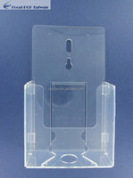 Counter top DM display case or acrylic display cases or locking acrylic display case