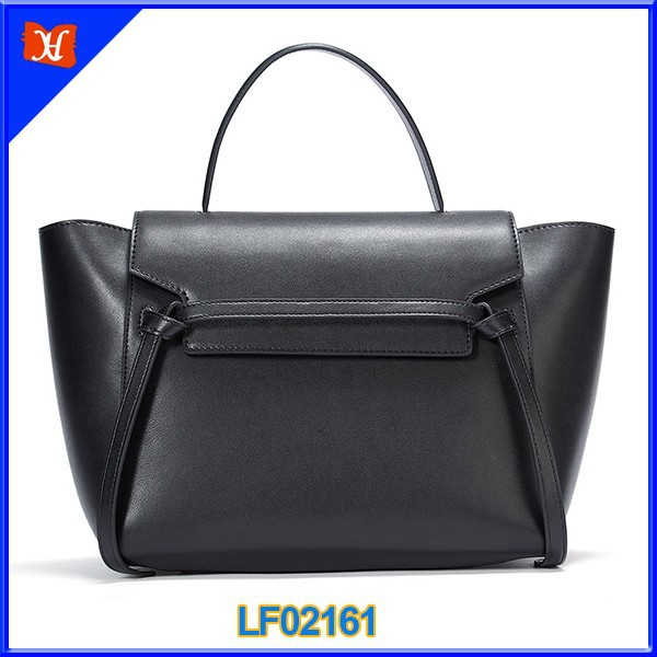 The Most Popular Ladies Handbags High End Leather Lawyer ...