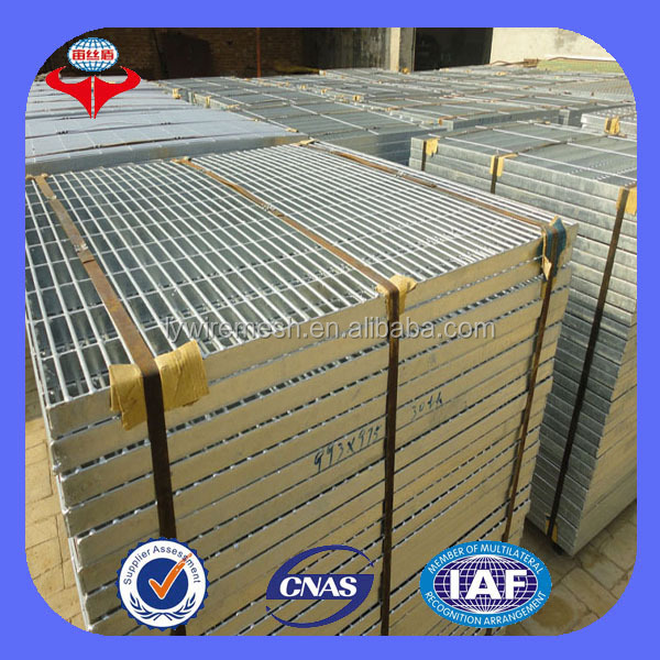Steel Grating Mesh /Materials carbon flat steel, stainless steel, brass expanded and aluminium expanded metal