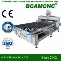 Hot sale! furniture manufacturing machinery BCM1530 widely used in gift industry,Advertising industry,Model industry,etc.