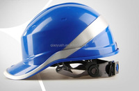 DIAMOND V Venitex Construction Safety Helmet Hard Hat Work Helmet Head Security Protectio