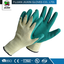 Made In China Working Hand Latex Glove Rubber