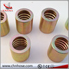 for agriculture machine most popular marine hose fitting
