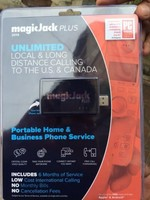 MagicJack, Magic Jack Go, Magic Jack Plus, Voip Services Authorized Dealer in India