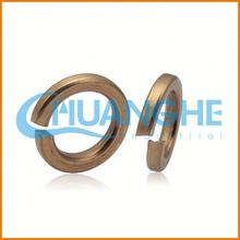 Alibaba China Fastener backed neoprene washers