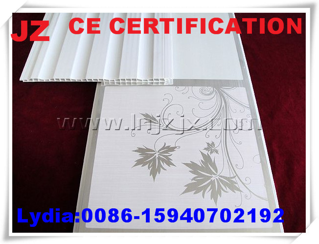 PVC Ceiling Printing Machine