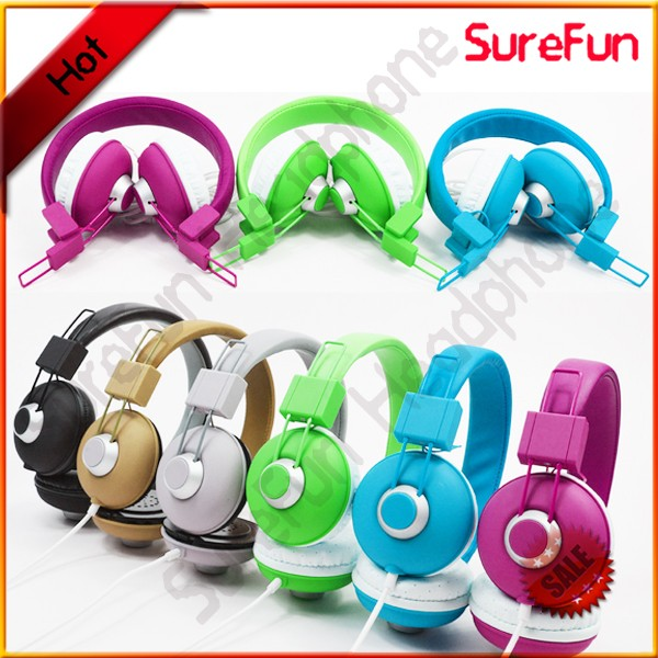 Brand new good internet cafe headphones with price