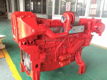 boat marine engine for work boat