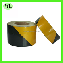 Widely used best effective stretchy reflective material