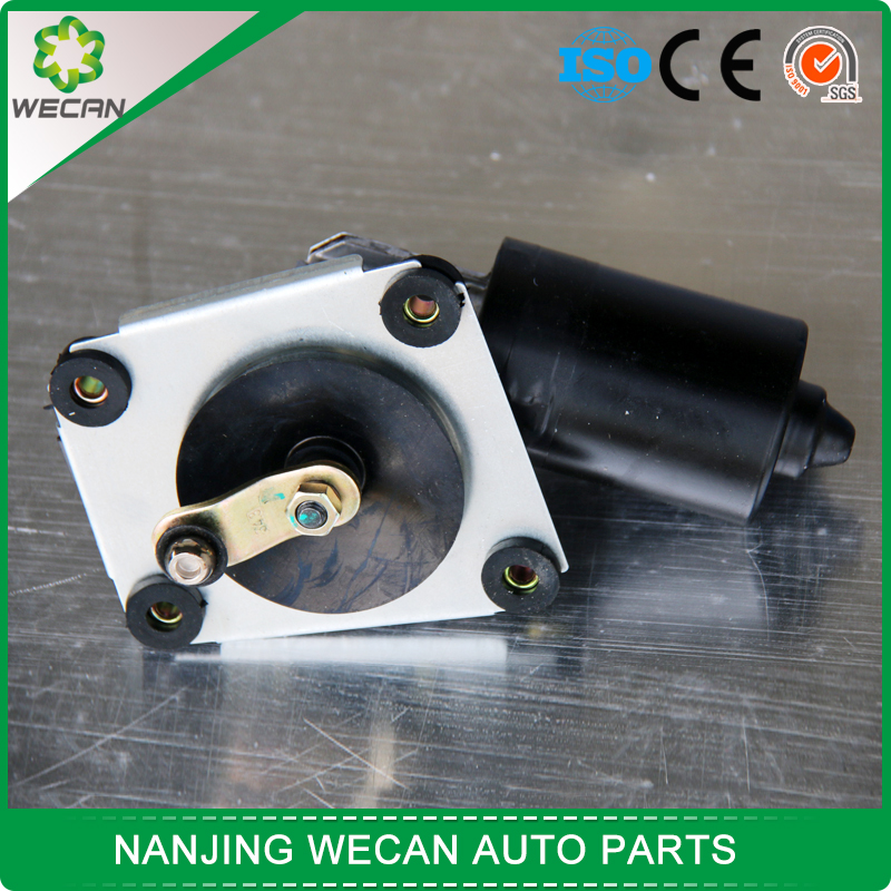 Factory price mental auto parts top Chevrolet N300 N200 wiper motor 12v wiper motor universal
