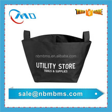 Household Custom Printing Utility Storage Bag