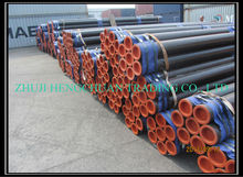 carbon steel pipe in Asia international trading company