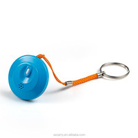 Carry Safety Protection Bluetooth Finder Ant