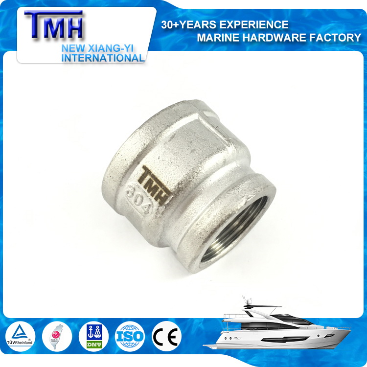 "2-1/2"" New Wholesale excellent quality stainless steel timber connector"