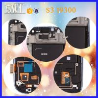 mobile phone spare parts android phone Lcd Digitizer For Samsung S3 I9300 I747 T999