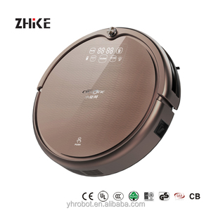 2018 self charging cheap sweeping robot cheap robot vacuum cleaner,mini vacuum cleaner