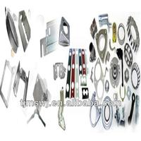 SUPPLY Various Quality OEM Automotive Or
