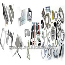 SUPPLY Various Quality OEM Automotive or Motorcycle stamping part