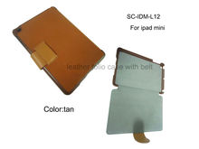 For Ipad Mini Accessories