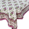 /product-detail/hot-sale-high-quality-custom-made-rosette-satin-table-cloth-60608247955.html