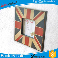 funia photo frame effects/ sample photo frame design