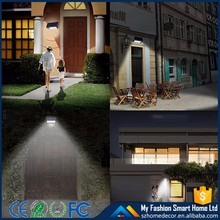 2017 new products Manufacturer directly sale cheap everbright solar lights